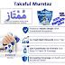 Dah ada penyakit pun boleh apply Takaful Mumtaz! Pelan Takaful siap dengan Simpanan, Cash Payout & Perlindungan