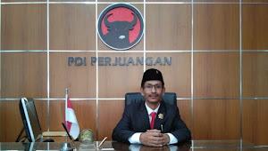 Viral di Medsos, Wakil Ketua DPRD Kab. Bekasi Sindir Anggaran Toilet Ratusan Juta