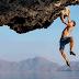 Αδρεναλίνη στα ύψη: Συγκλονιστικές φωτογραφίες από παράτολμα extreme sports [εικόνες]