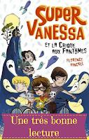 http://laroutedeslecteurs97.blogspot.be/2016/11/super-vanessa-et-la-crique-aux-fantomes.html