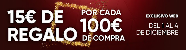 mejores-ofertas-cashback-15-100-fnac-diciembre