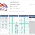 Tải VietSchool - Nhập điểm, xem điểm online trên Nhapdiem.vn