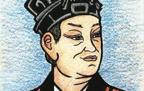 Cai Lun, Sang Penemu Kertas di Zaman Dinasti Han