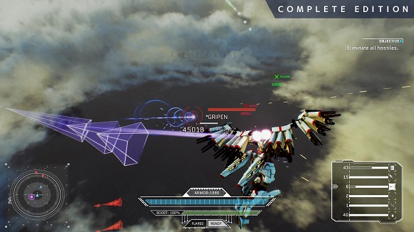 project-nimbus-complete-edition-pc-screenshot-www.ovagames.com-1