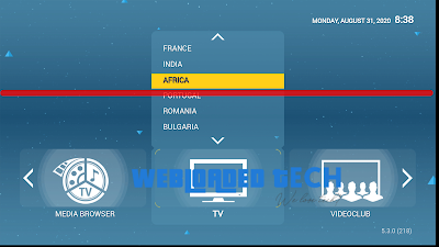 dstv padi channels,list of channels on dstv yanga,dstv confam channels,dstv nigeria,dstv subscription,dstv subscription prices and channels,dstv packages price and channels,dstv compact channels nigeria