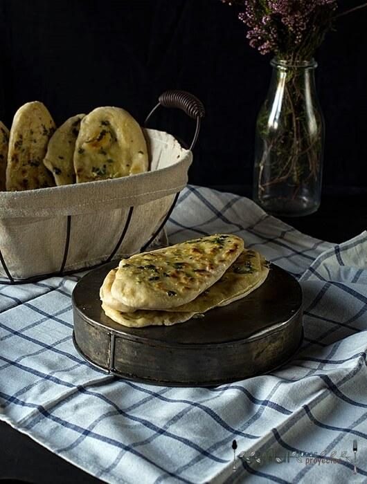 como-hacer-receta-pan-naan2