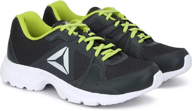 REEBOK TOP SPEED XTREME Running Shoes For Men Price, review, Rating