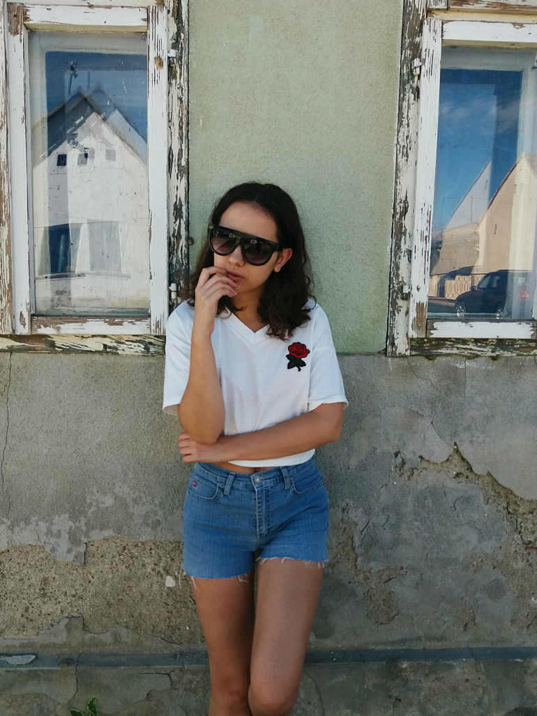 ps minimalist blog,fashion and beauty blogger valentina,personal style blog,teen croatian bloggers,hrvatske modne blogerice,summer 2017 trends,outfit ideas for summer vacation,what to wear this summer,blogger street style 2017,zaful review