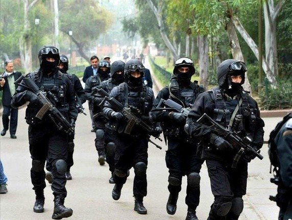 marcos commando photos, facts about marcos commando, indian marcos commando uniform, marcos vs seals, life of marcos commando, marine commando force, Operation Cactus, marcos commando traning, marcos commando in marathi, marcos images, मार्कोज कमांडो, best commando in india, special forces of india