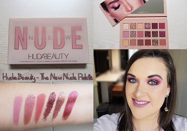 http://www.verodoesthis.be/2019/07/julie-huda-beauty-new-nude-palette.html