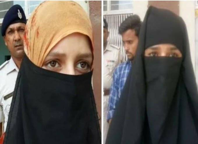 धारा 370 हैटते सामने आओल कश्मीरी लड़की संग विवाहक मामला, मिथिला पहुँचल कश्मीरी पुलिस