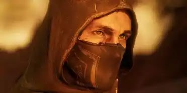 Essence Of Invisibility,Elder Scrolls Online,PvP,