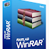 WinRAR 5.80 Final Full + Keygen