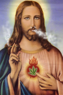 jesucristo%2Bcannabis.jpg