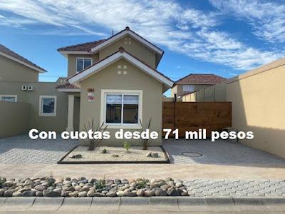 Subsidio para comprar vivienda nueva o usada, DS1 2021