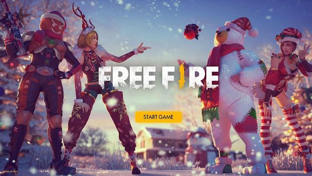 garena_free_fire_wallpaper