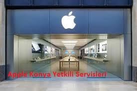 Apple Yetkili Servisleri Adresleri