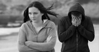Γιατί κάποιοι άνθρωποι δυσκολεύονται να κάνουν σταθερή σχέση