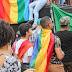 Parada da Diversidade de Balneário Camboriú acontece neste domingo na Avenida Atlântica