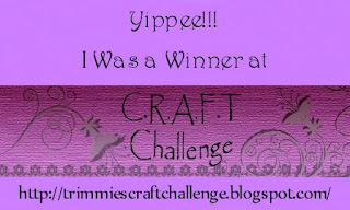 https://trimmiescraftchallenge.blogspot.com/2019/05/our-blog-hop-winners-are-announced.html