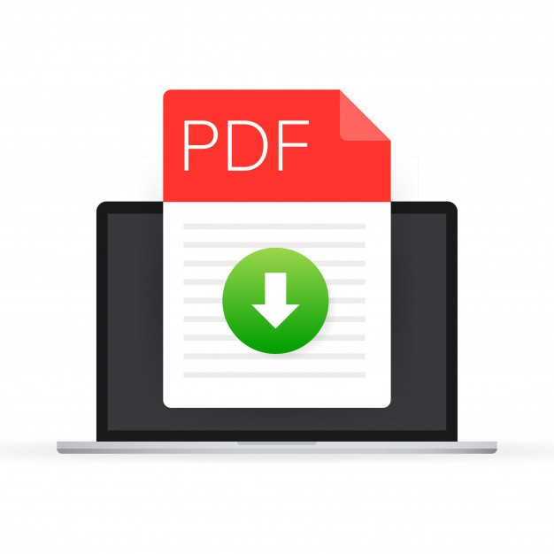 comprimir pdf online