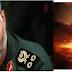 क्या सुलेमानी की मौत वर्ल्ड वॉर ३ worldwar3 को जन्म दे सकता है ? Death of Soleimani and World War III