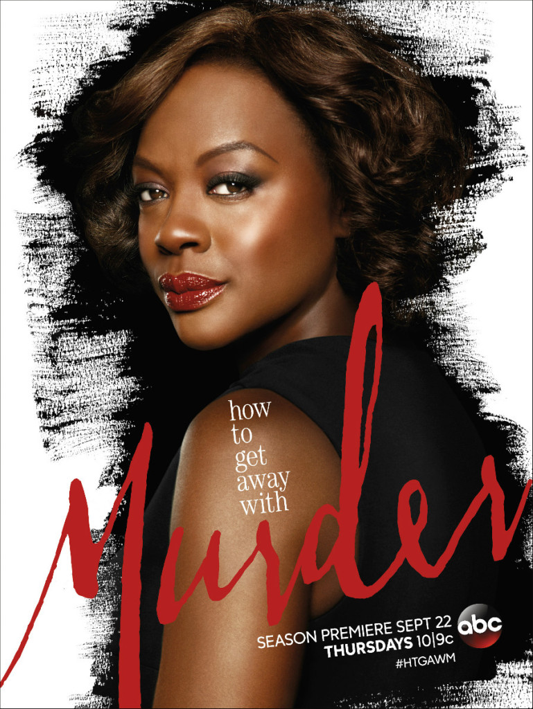 How to Get Away with Murder T3 E4