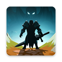 Questland: Turn Based RPG Mod Apk