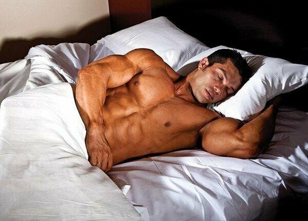 dormir-para-crecer-musculo