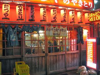4 Wisata Kuliner Halal di Jepang yang Terpopuler Bagi Traveller