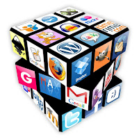 Five reasons why your business needs an app