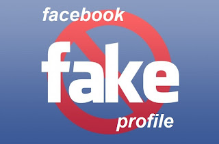 How To Deal with a Fake/Impostor Facebook Profile | Welcome To Oozy