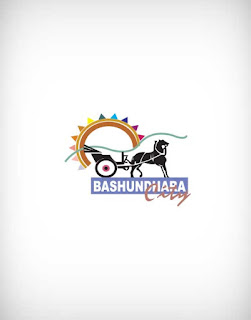 bashundhara city vector logo, bashundhara city logo, bashundhara city, bashundhara, city, real estate, business center, shop, shopping moll, cart
