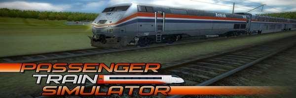 تحميل لعبة قيادة القطار للكمبيوتر برابط مباشر