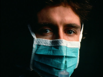 coronavirus COVID pandemic healthcare medicine pharmaceuticals fear porn