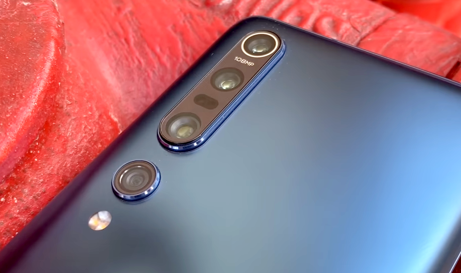 Xiaomi Mi 10 Pro Philippines, Xiaomi Mi 10 Pro