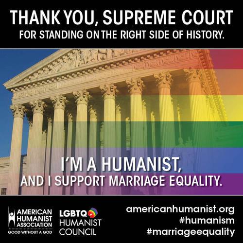International Gay Marriage 108