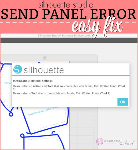 silhouette 101, silhouette america blog, cameo 4, cameo 4 blades, cameo 4 tools