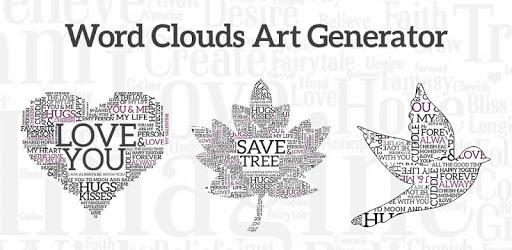 word art creator, word art creator app, word art creator software, word art creator free download, word art creator online free