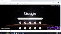تحميل برنامج جوجل كروم احدث اصدار