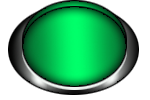 [Resim: 25112013-button-5.png]
