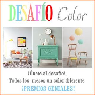 http://www.amorporladecoracion.es/2016/04/desafio-color-azul.html