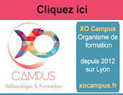 XO Campus Formation