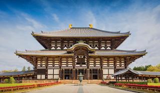 Japan Trivia Quiz Answers