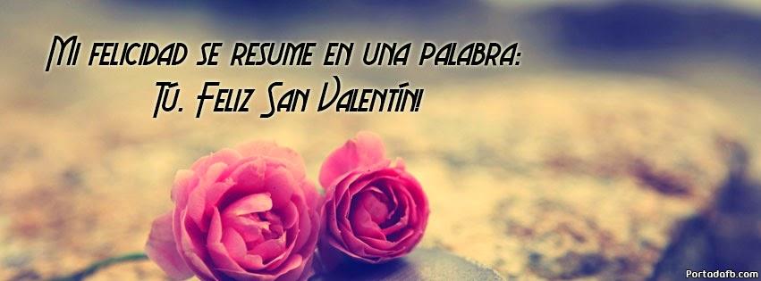 Imágenes De Amor Para Dedicar En San Valentín O Día De Los Enamorados