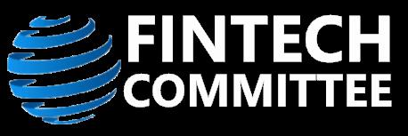 FINTECH COMMITTEE