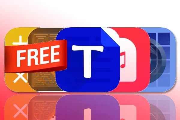 https://www.arbandr.com/2021/09/paid-ios-apps-gone-free-today-on-appstore.html