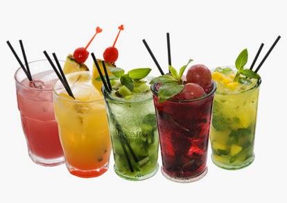 http://manfaatnyasehat.blogspot.com/2014/05/5-minuman-terbaik-untuk-kesehatan.html