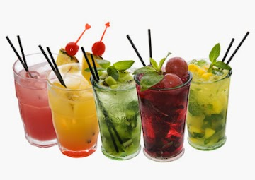 5 Minuman Terbaik untuk Kesehatan