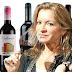 """Cristina Forner: """"Marqués de Cáceres nació para hacer más competitivo el vino riojano"""""""